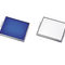gel documentation system transilluminator / UV