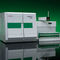 TOC analyzer / for the pharmaceutical industry / bench-top