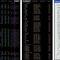 cephalometric analysis software module