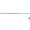 pleural drainage catheter / thoracic
