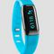 physical activity wrist monitor / watch-type