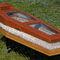 1-body refrigerated mortuary cabinetF029F1SCOlivetti