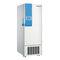 laboratory freezer / vertical / ultra-low-temperature / 1-door