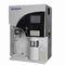 automatic protein analyzer