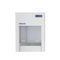 class I biological safety cabinet / bench-top / negative pressure / vertical laminar flow