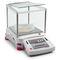 electronic laboratory balance / for pharmacies / with digital display / benchtop