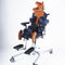 pediatric wheelchair seating