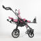 disabled children stroller