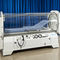 oxygen therapy hyperbaric chamber / monoplace / bariatric