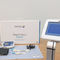 ECG patient monitor / RESP / SpO2 / intensive care