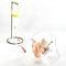 urinary catheterization simulator