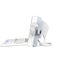 portable ultrasound system / for multipurpose ultrasound imaging / B/W / color doppler