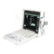 portable veterinary ultrasound system