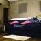 decompression hyperbaric chamber / inflatable / monoplace