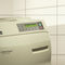 veterinary clinic autoclave / benchtop / automatic