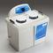 medical ultrasonic bath / compact