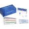 rapid flu test / influenza A / influenza B / nasal