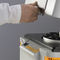 EDXRF spectrometer / for the food industry / for biopharmaceutical applications / for environmental analysis