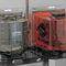 XRF spectrometer / for water analysis