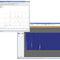 control software / acquisition / laboratory