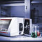density analyzer / sound velocity / for environmental analysis / for the pharmaceutical industry