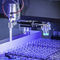 automated sample preparation system / laboratory / for the pharmaceutical industry / pipetting