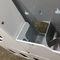 glove dispenser / wipe / wall-mounted