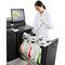 automatic sample processor