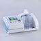 ultrasonic humidifier / for home use / warming / disposable