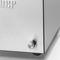 circulating water bath / heating / benchtop