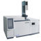 GC/MS chromatography system