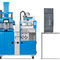 dissolution testing system / pH / washing / laboratory