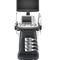 on-platform, compact ultrasound system / for multipurpose ultrasound imaging / color doppler