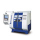 6-axis grinding machine