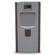 plasma sterilizer / medical / hydrogen peroxyde / benchtop