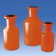 reagent bottle / polypropylene