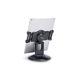 desk tablet PC support arm / medical