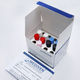 leptospirosis test kit / for salmonellosis / malaria / Plasmodium