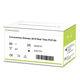 coronavirus reagent kit / DNA polymerase / for qPCR