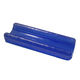 arm positioning cushion / gel / rectangular