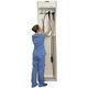 flexible endoscope cabinet