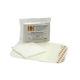 dressing medical kit / sterile