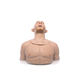airway management patient simulator / torso