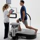 evaluation software / dynamometry and performance / rehabilitation