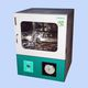 platelet laboratory incubator / benchtop / with agitator / stainless steel