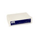 32-channel EMG / 16-channel / digital / wireless