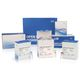 NGS reagent kit / for research / for DNA extraction / for oncology