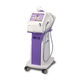 HIFU body contouring unit / trolley-mounted