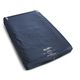 hospital bed mattress overlay / waterproof / disposable / bariatric