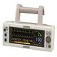 multi-parameter TEMP monitor / SpO2 / NIBP / ECG